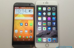 iPhone-6-Plus-vs-HTC-One-M8-3-620x465