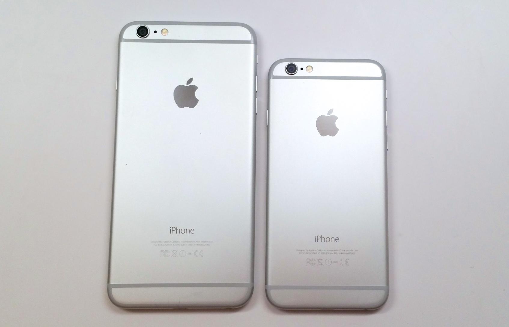 63 Best iPhone 6 Apps
