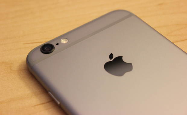 Internal upgrades should arrive with the iPhone 6s.