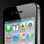 iPhone4Thumb2