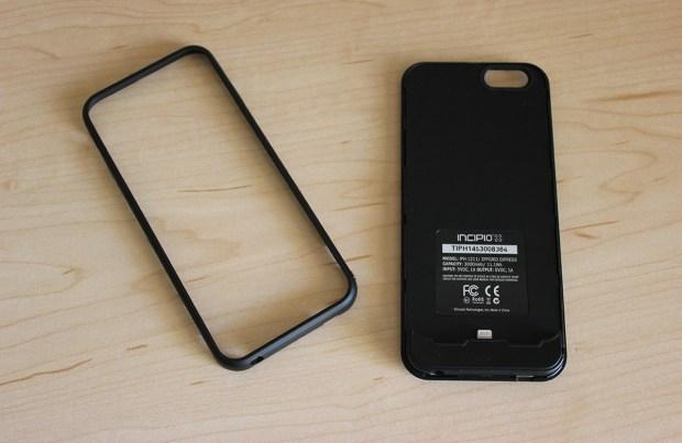 incipio-offgrid-express-iphone-6-3