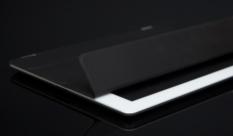 ipad-2-review-01