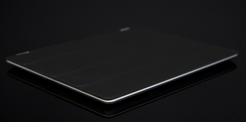 ipad-2-review-02