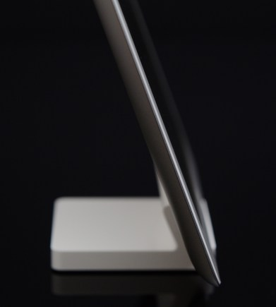 ipad-2-review-09