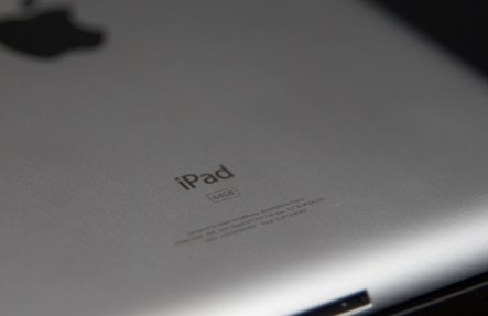ipad-2-review-22