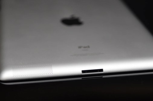 ipad-2-review-221