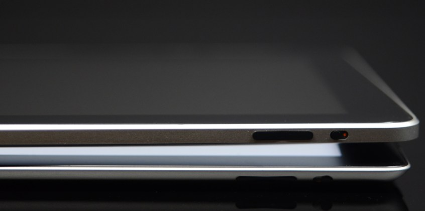 ipad-2-review-24