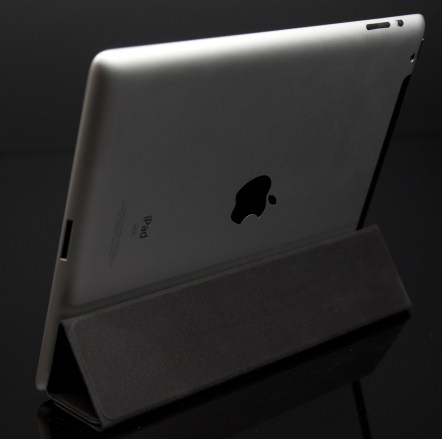 ipad-2-review-25