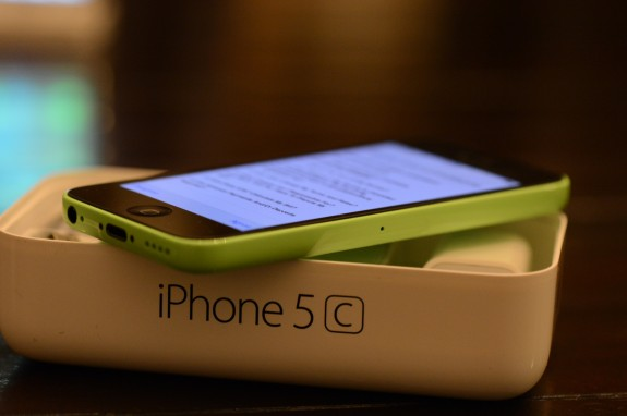 iphone-5c copy