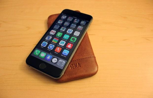 iphone-6-sena-3