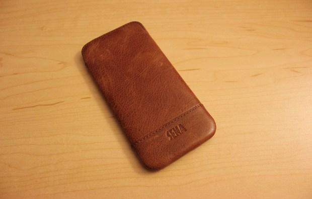 iphone-6-sena-4