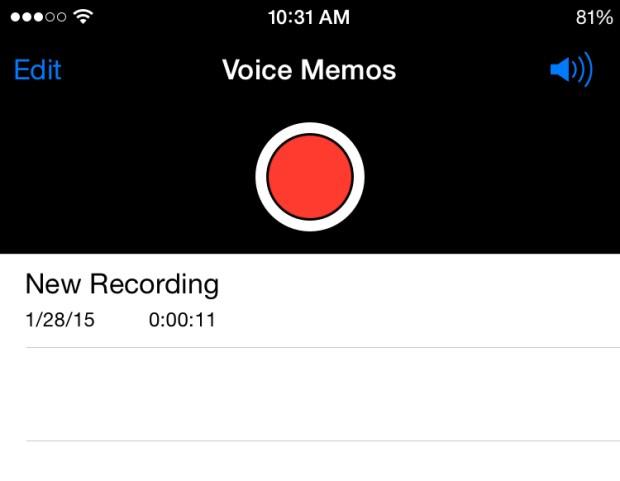 iphone-voice-memos-1