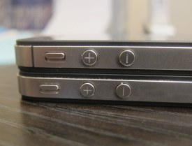 iphonebuttons