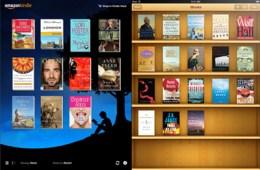 kindle-vs-ibooks