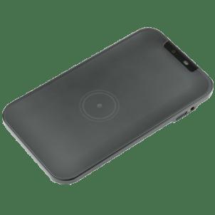 Verizon Wireless Charging Pad