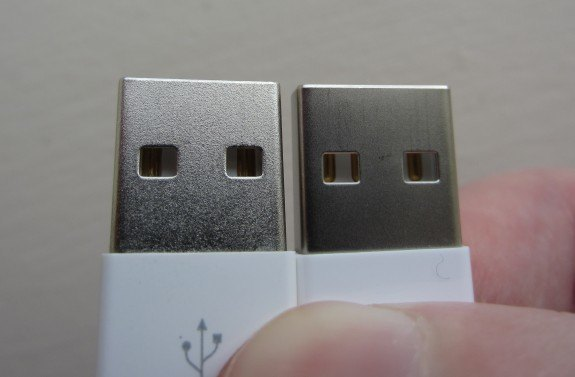 lightning-cables-usb