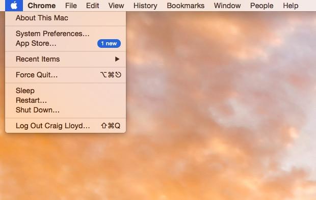 mac-restart