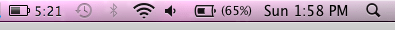 macbook_air_battery_remaining.png