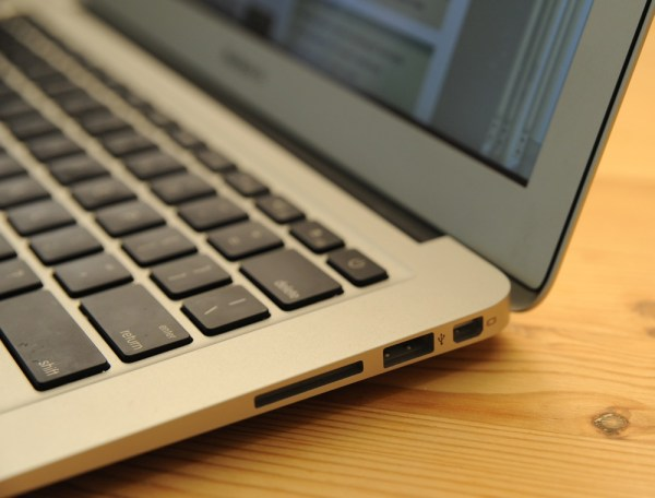 "The new MacBook Air could deliver ""lightning quick"" performance compared to the 2013 model."