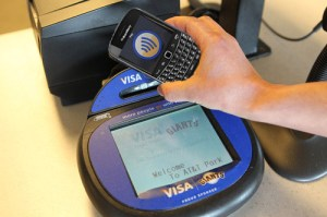 Most People Will Use Mobile Payments by 2020