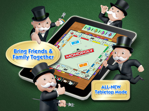 Memorial Day Weekend Deals on iPad, iPhone Games