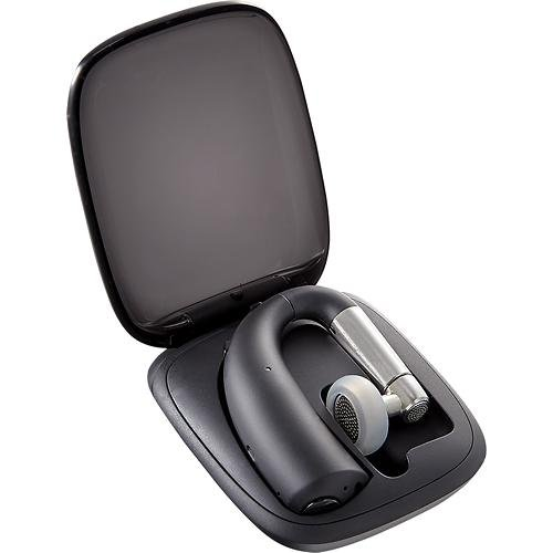 motorola elite sliver ii bluetooth headset case