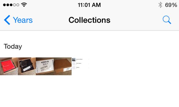 no-photos-collection