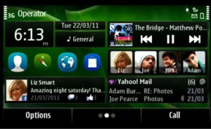 Symbian Anna Software Update Now Available for Download for