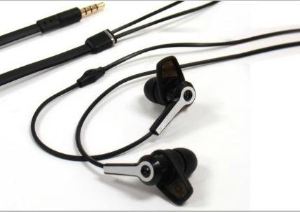 Nox Audio Scout Headset