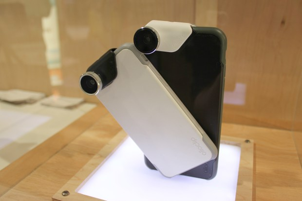 olloclip-iphone-6-case-1