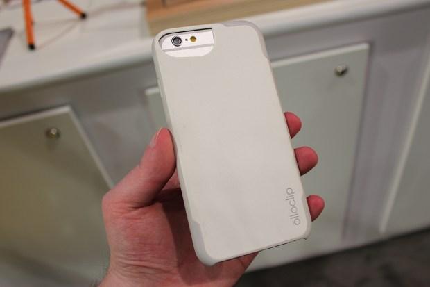 olloclip-iphone-6-case-3