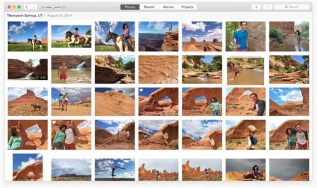 photos-mac-1