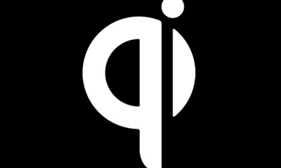 qi-wireless-charging-logo