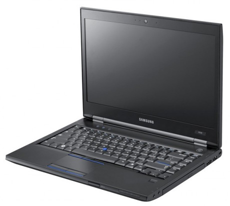 samsung-series-2-4-6-laptop GBM