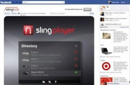slingplayer-1-580x380