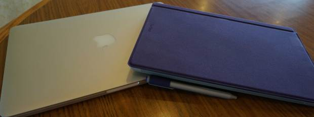surface-pro-type-cover-v-macbook-hardware