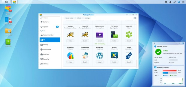 synology-ds-manager-3
