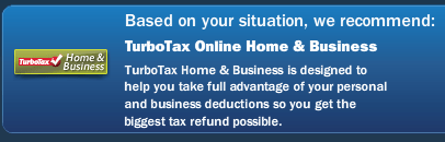 Tax Tips 2010