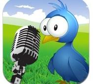 tweetcaster.jpg