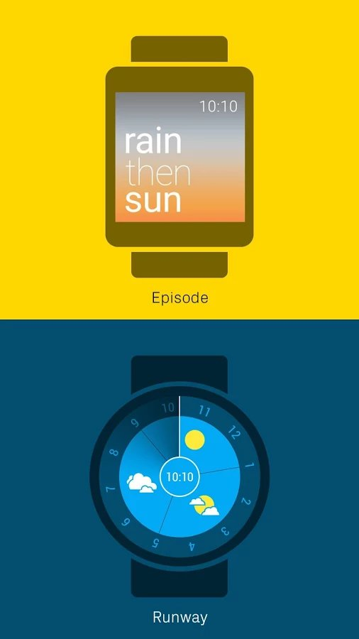 ustwo_smart_watch_faces_episode_runway