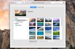 wallpaper-mac
