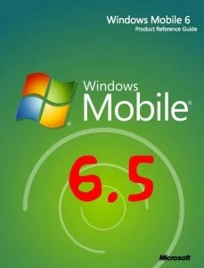 windows-mobile-65