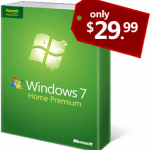 windows7_students_29