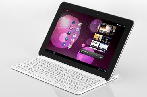 zaggkeys solo bluetooth keyboard for tablets
