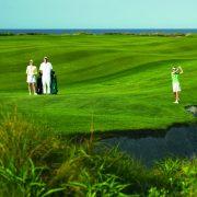 Image of women at Kiawah Island Golf Resort