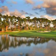 Image of PGA National