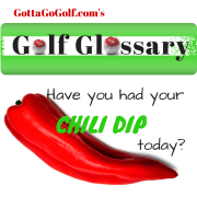 Image of chili dip graphic