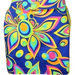 Image of Loudmouth skort