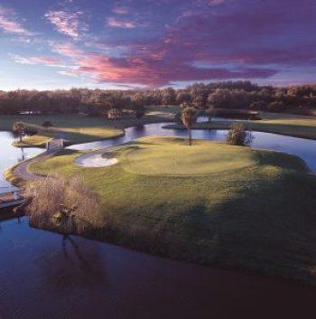 Image of Innisbrook Resort