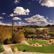 Image of the Boulders Resort and Spa